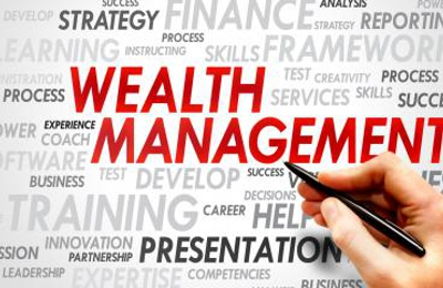 Legacy Wealth Management - Kenai, AK