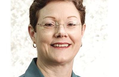 Pam Veader - State Farm Insurance Agent - Winder, GA