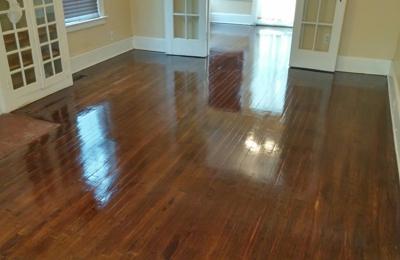 Call The Experts Home Improvement & Flooring - Detroit, MI
