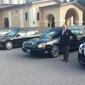 Martinez Family Funeral Home - San Jose, CA