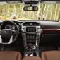 Keith Pierson Toyota - Jacksonville, FL. Used Car Dealer Jacksonville, FL