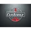 Corporate Customz Auto Body & Collision Repair