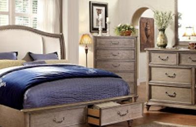 Supernova Furniture 6655 Gulf Fwy Houston Tx 77087 Yp Com
