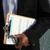 Universal Lending Corp. - Kirk Woltman