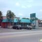 Pj's Management - Tampa, FL