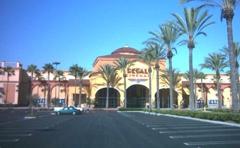 Regal Cinemas Foothill Towne Center 22