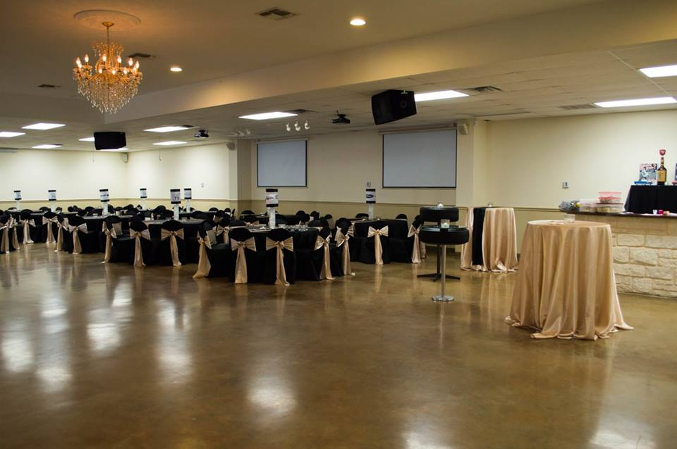 the hill country event center 107 center point rd san marcos tx