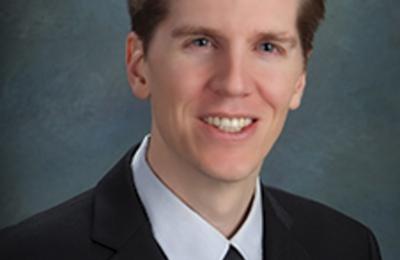 Dr. Michael Mark Nelson, MD - University Place, WA