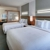 SpringHill Suites by Marriott Dallas Plano/Frisco