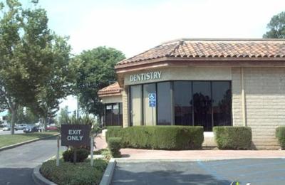 MVP Beauty Plus - Moreno Valley, CA