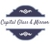 Capital Glass And Mirror LLC