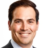 Colin Walker - Ameriprise Financial Services, Inc.