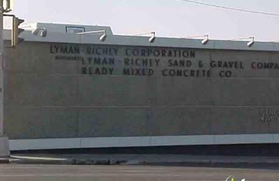 Iglesia Josue De Las Asambleas De Dios - Rohnert Park, CA