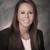 Sharon Smith Supreme Lending