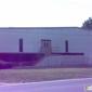 Liberty Baptist Church - Charlotte, NC