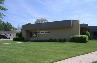 Pet Urgent Care 4708 S College Ave, Fort Collins, CO 80525 - YP com