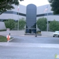 Center For Autism And Related Disorders - Torrance, CA