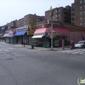 Sajni 026 - Rego Park, NY