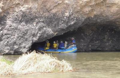 Oregon River Experiences - Beavercreek, OR