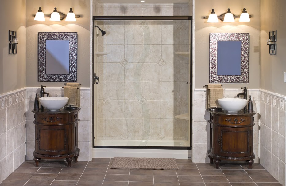 Alabama Rebath Lorna Ln Birmingham AL YPcom - Bathroom showrooms birmingham al