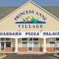 Caesar's Pizza Palace - Princess Anne, MD