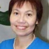 Tuanh Smith DDS