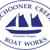 Schooner Creek Boat Works