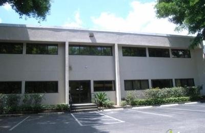 Adams Robinson Construction Co - Altamonte Springs, FL