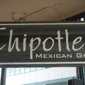 Chipotle Mexican Grill - Chicago, IL