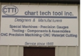 Chart Tech Tool Inc - Tipp City, OH