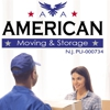A.A. American Moving & Storage