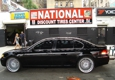 National Discount Tires & Wheels - Bronx, NY