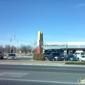 McDonald's - Los Lunas, NM