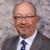 Allstate Insurance Agent: Albert Orelt