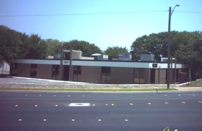 Kenneth Jones Real Estate - Fort Worth, TX