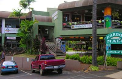 Harbor Mall LLC - Lihue, HI