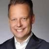 John Pavle: Allstate Insurance