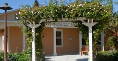 Heritage House-An Assisted Living Community - Santa Barbara, CA