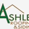 Ashley Roofing & Siding