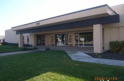 Pleasanton Rentals Inc. - Pleasanton, CA