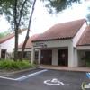 Florida State Massage Therapy