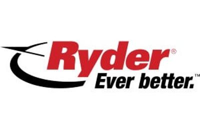 Ryder - Lancaster, PA