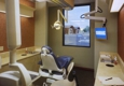Lybrook Dental Center - Fruita, CO