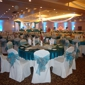 American Royal Palace - Banquet Hall and Conference Center - Phoenix, AZ