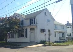 Hunter Property Service - Enola, PA