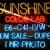 Sunshine Color Lab
