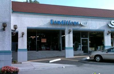 Renditions Salon - Saint Louis, MO
