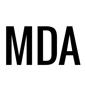 Montague Dental Arts: Geetu Shokeen DMD - Turners Falls, MA