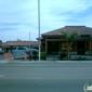 Krazy Kevin's RC Hobbies - Chula Vista, CA