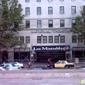 National Theatre - Washington, DC